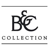 B&C Collection