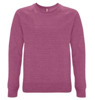 Continental SALVAGE Recycled Sweat-Shirt