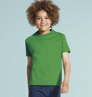 SOL'S Kids Imperial T-Shirt