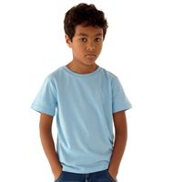 EarthPositive Kids Organic T-Shirt