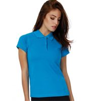 B&C Safran Lady Polo Pure women PW455