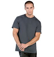 B&C Workwear T-Shirt Perfect Pro TUC01
